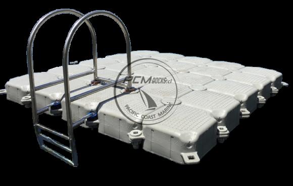 pcmdocks-balsa-escalera--floating-dock